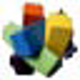 Logo ColorCache
