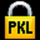 Logo ProKeyLock