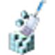 Logo NT Registry Analyzer