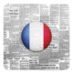 Logo France Actualités
