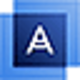 Logo Acronis True Image for Mac