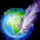 Logo Smart Blogger