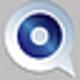 Logo Mac Informer