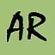 Logo Agriculture raisonnée