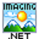 Logo VintaSoftImaging.NET SDK