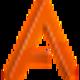 Logo Freemake Audio Converter