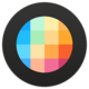 Logo Slingshot iOS