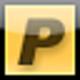 Logo PicaJet FX