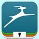Logo Dashlane iOS