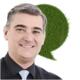 Logo My Pelletant député – Android
