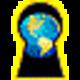 Logo FTP Password