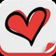 Logo Mariage.net iOS