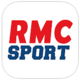 Logo RMC Sport iOS
