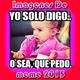 Logo Imagenes memes