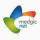 Logo MedgicNet