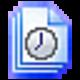 Logo Reminder Commander