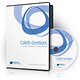 CALEB GESTION 18.0.10
