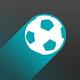 Logo Forza Football iOS