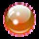 Logo BitComet Ultra Accelerator