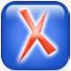 Logo oXygen Mac