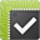 Logo FileLab Windows Cleaner