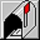 Logo wodPop3Server