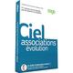 Ciel Associations Evolution 2016