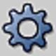 Logo .NET Metadata Expert