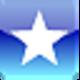 Logo Large PNG Icons
