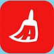 Logo Bitdefender Adware Removal Tool
