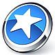 Logo UltraStar Android