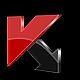 Logo Kaspersky Virus Removal Tool