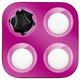 Logo myPill Rappel Contraception iOS