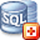 Logo SQL Server Recovery Toolbox