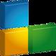 Logo PROMOGES V 3.19