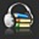 Logo Audio Book Converter for Win