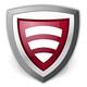 Logo McAfee Ransomware Interceptor