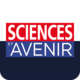Logo Sciences et Avenir