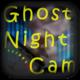 Logo Nuit Saint-Cam