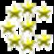 Logo GSA Buchhalter