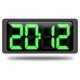 Logo NightClock Shaker GRATUIT