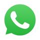Logo WhatsApp Android