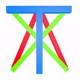 Logo Tixati