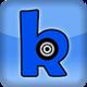 Logo KIPICAM