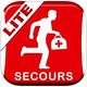 Logo Secours Lite iOS