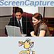 Logo Screencapture