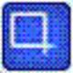 Logo Screen Scraping Library
