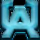 Logo Actiona