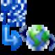 Logo DTM Test XML Generator