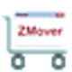 Logo ZMover